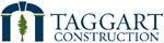 Taggart Construction